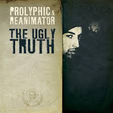 Ugly Truth's Avatar