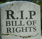 Bill (of Rights)'s Avatar