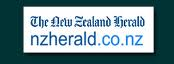 New Zealand Herald's Avatar